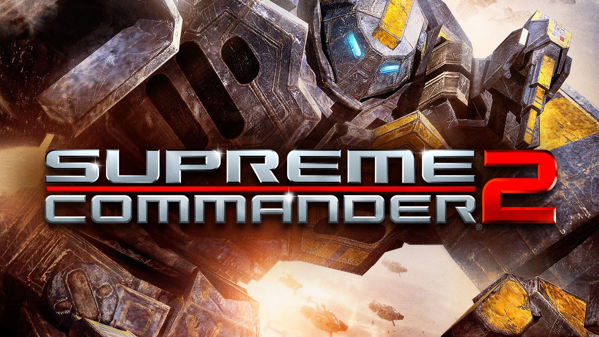 supreme commander forged alliance matchmaking