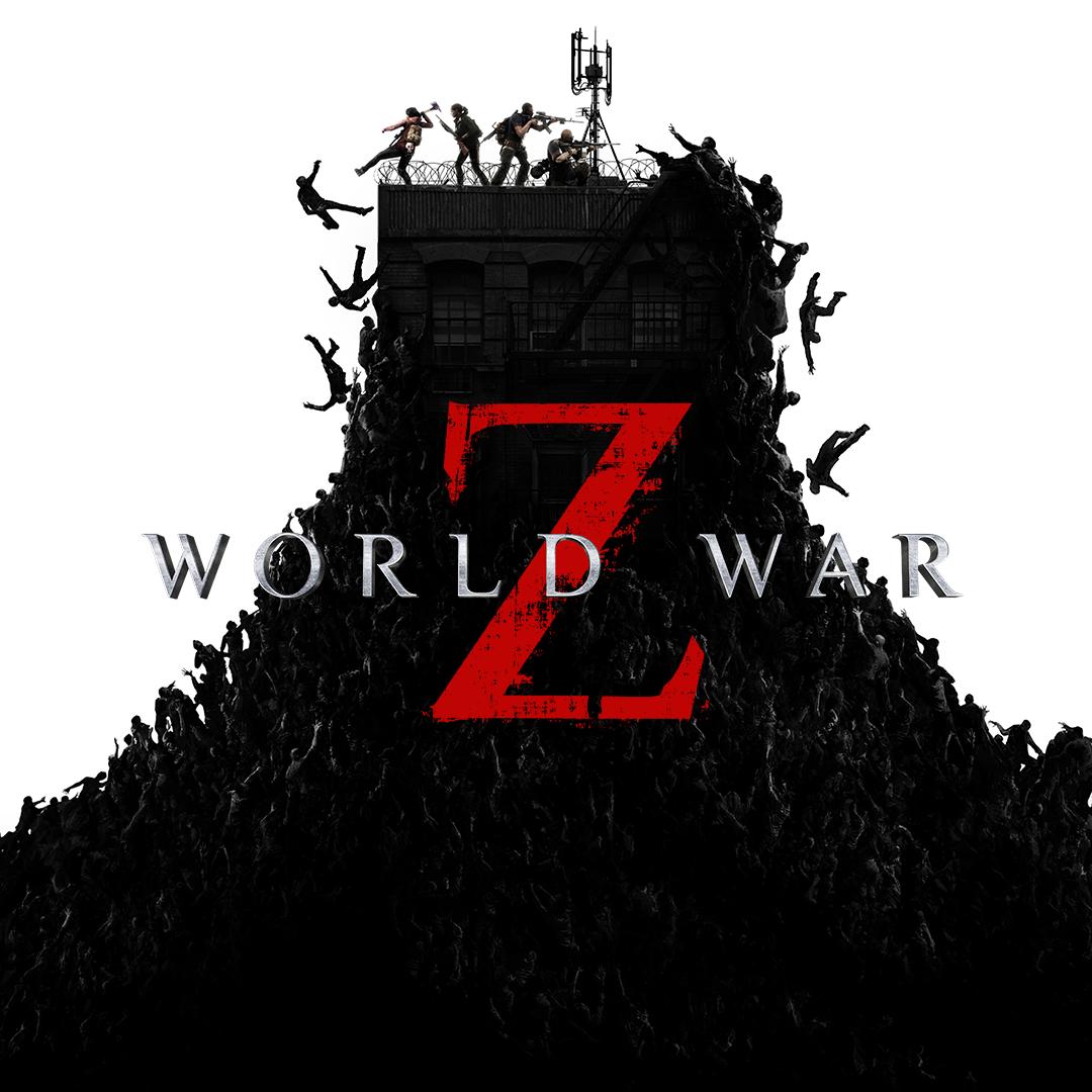 World War Z achievements