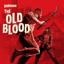 Wolfenstein: The Old Blood