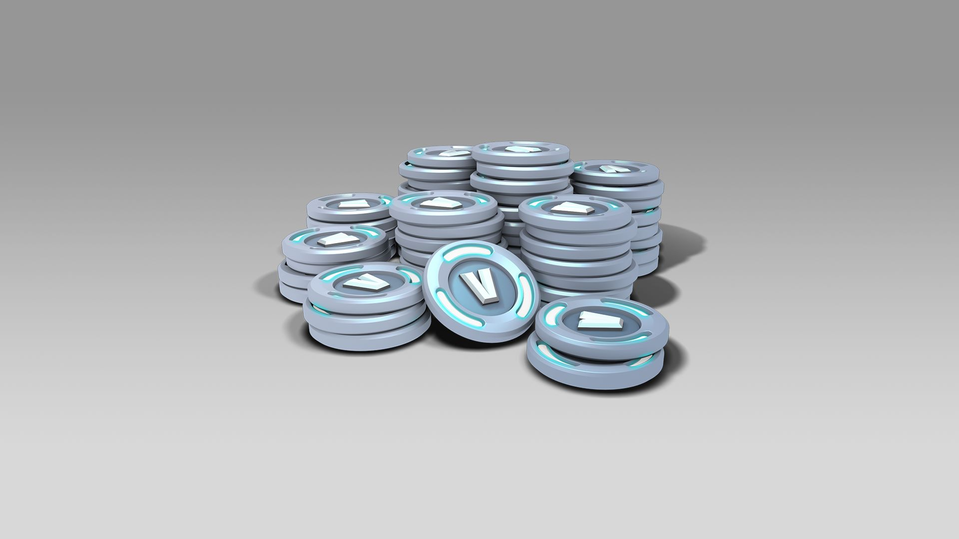 Buy Fortnite - 10,000 (+3,500 Bonus) V-Bucks - Microsoft Store