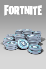 free v buck codes for xbox