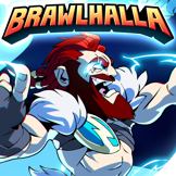 brawlhalla download unblocked