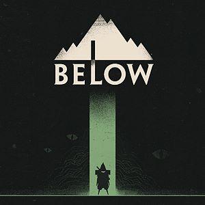 BELOW Xbox One