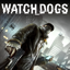 Watch_Dogs Closed Beta