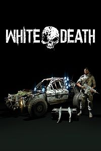 Carátula del juego Dying Light - White Death Bundle