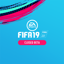 FIFA 19 Closed Beta