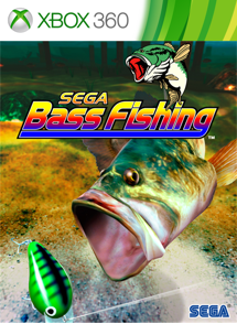 Xbox one games for Xbox one fishing games