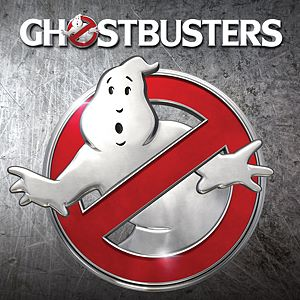 Ghostbusters™ Xbox One