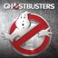 Ghostbusters™