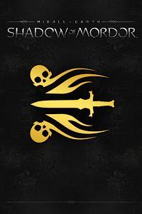 Carátula del juego Rising Storm Rune