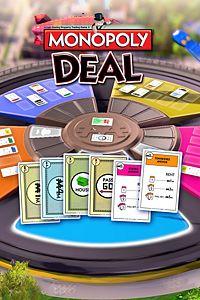 Win real money slots no deposit