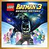 LEGO® Batman™ 3: Além de Gotham Edição Luxo