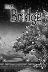Carátula del juego The Bridge para Xbox One