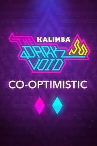 Carátula del juego CO-OPTIMISTIC LEVEL PACK de Xbox One