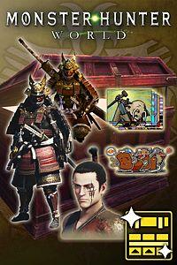Carátula del juego Deluxe Kit