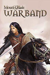 Carátula del juego Mount & Blade: Warband