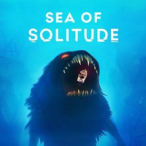Sea of Solitude Xbox One