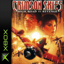 Crimson Skies®: High Road to Revenge™