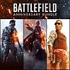 Battlefield™ Anniversary Bundle