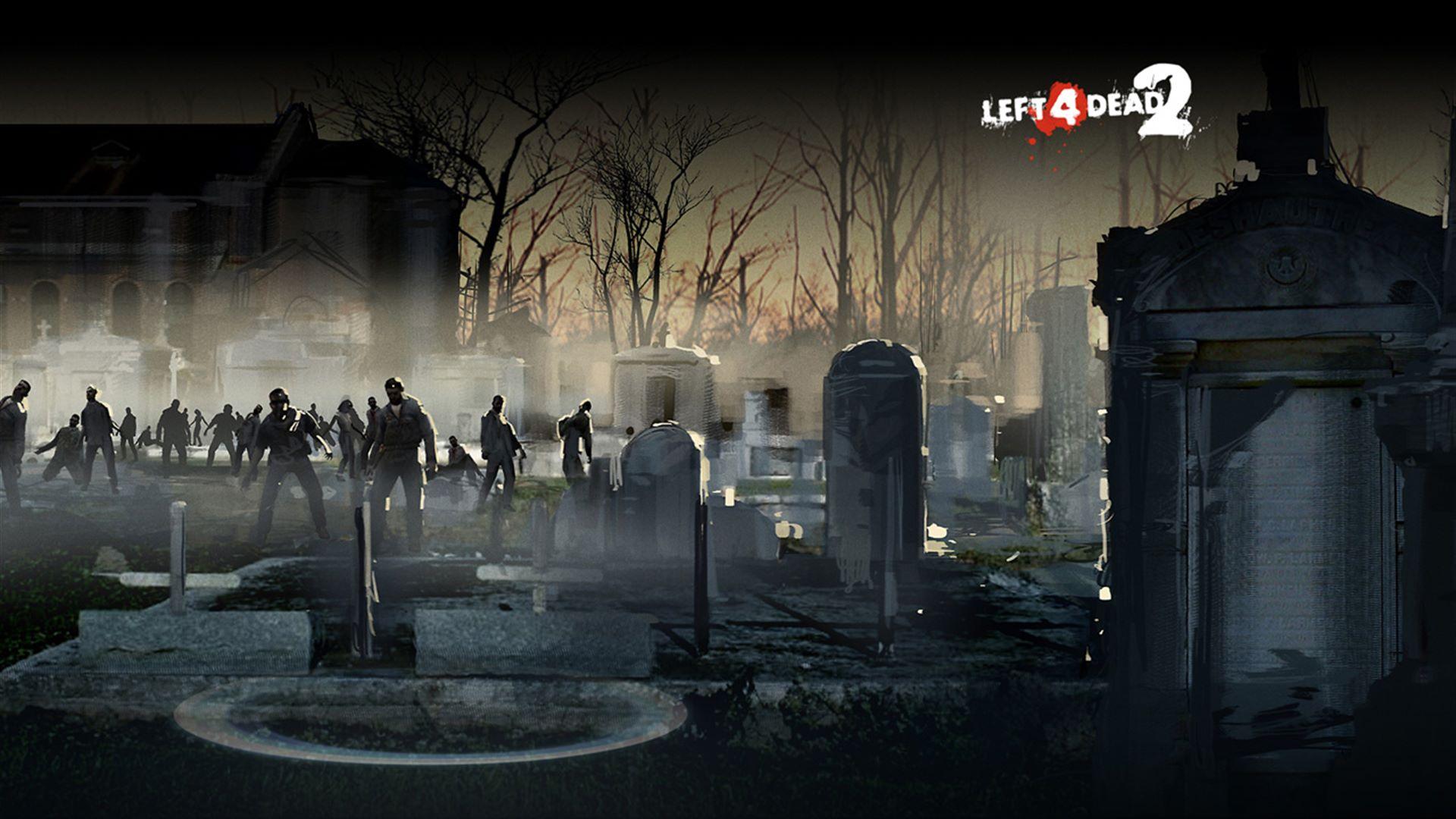 Buy Left 4 Dead 2 Microsoft Store