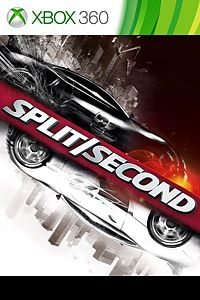SplitSecond