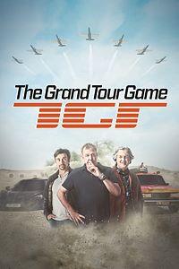 Carátula para el juego Grand Tour Game Season 3 Bundle de Xbox 360
