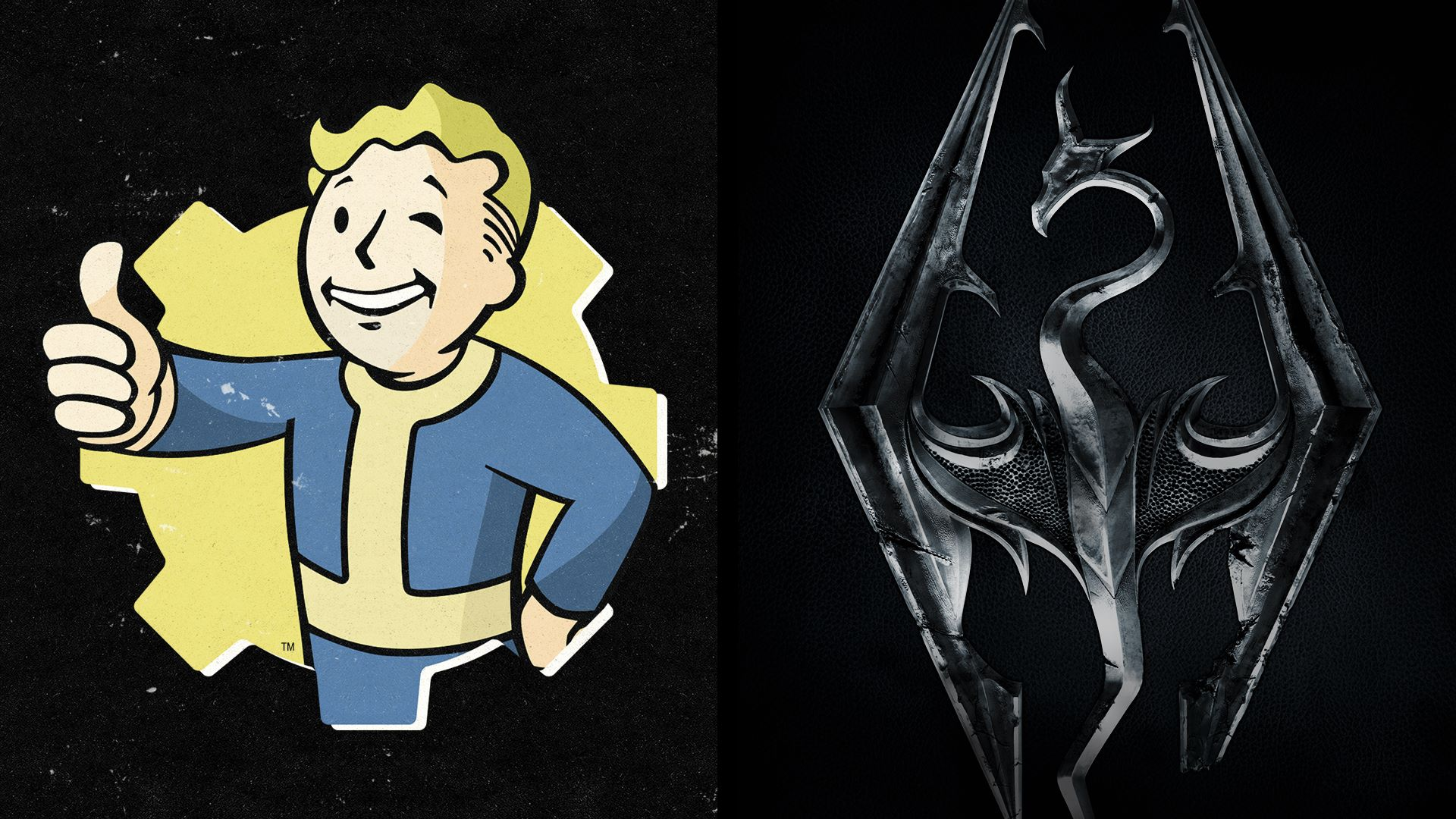 buy skyrim special edition fallout 4 g o t y bundle microsoft store