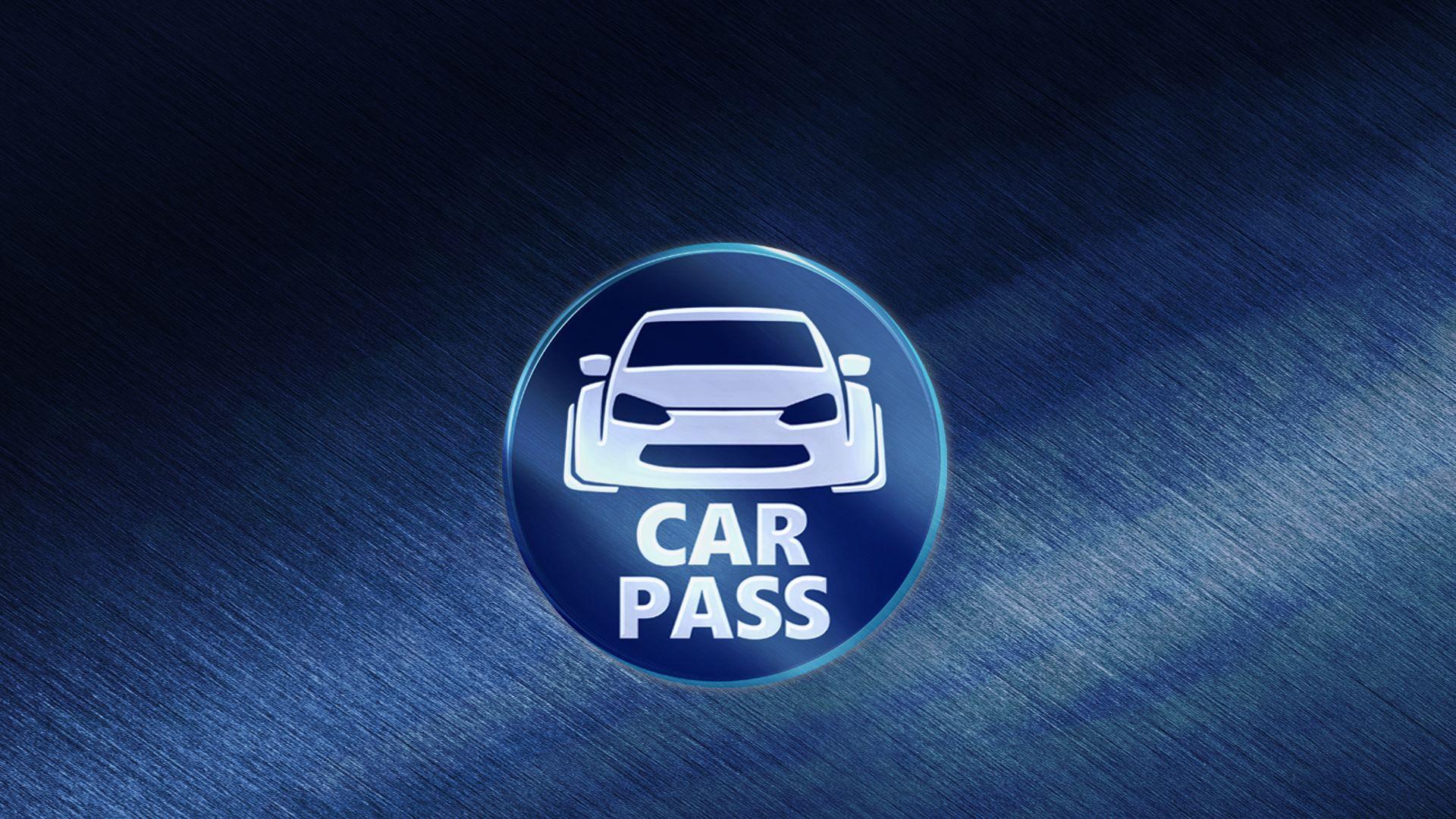 Buy Forza  Car Pass