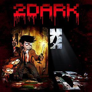 2Dark Xbox One