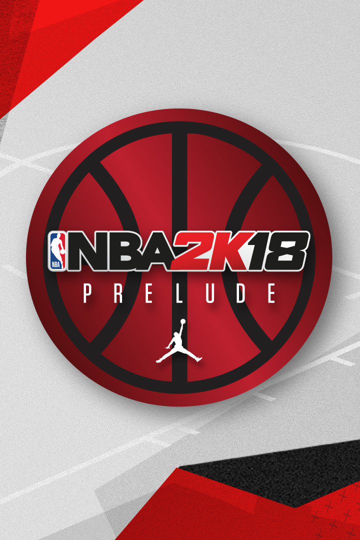 Nba 2k18 mac activation key | NBA 2K18 Key  2019-10-04