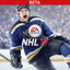 EA SPORTS™ NHL® 17 Beta