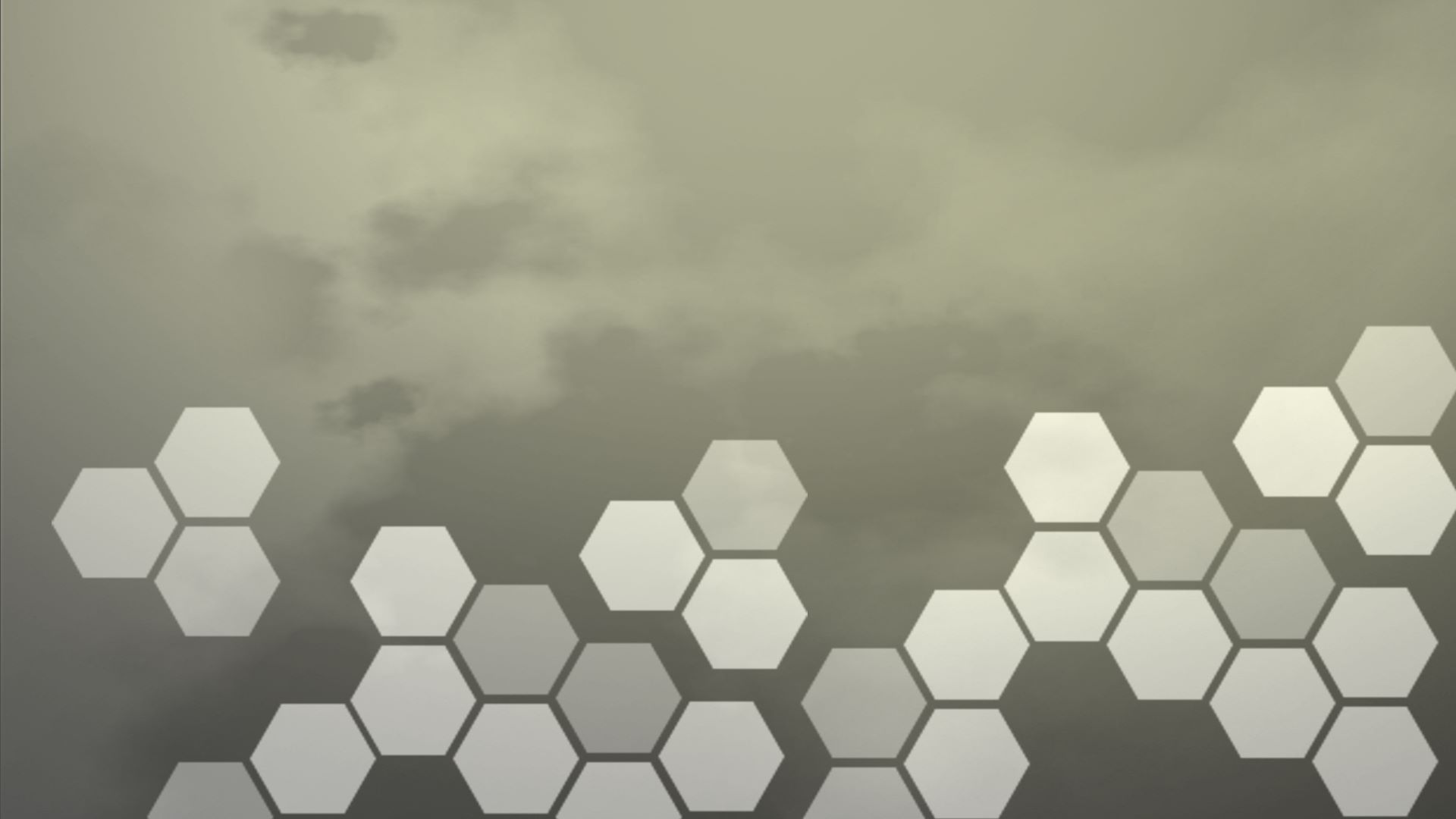 Titanfall® 2: Colony Reborn Camo Pack