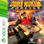Duke Nukem Forever(JP)