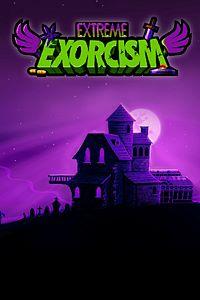 Buy extreme exorcism microsoft store extreme exorcism solutioingenieria Gallery
