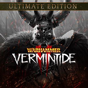 Warhammer: Vermintide 2 - Ultimate Edition Xbox One