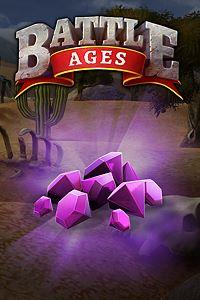 Carátula para el juego Town of Gems (550) de Xbox 360