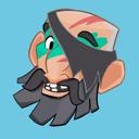 Aqua Asher