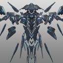 SolidEagle8858