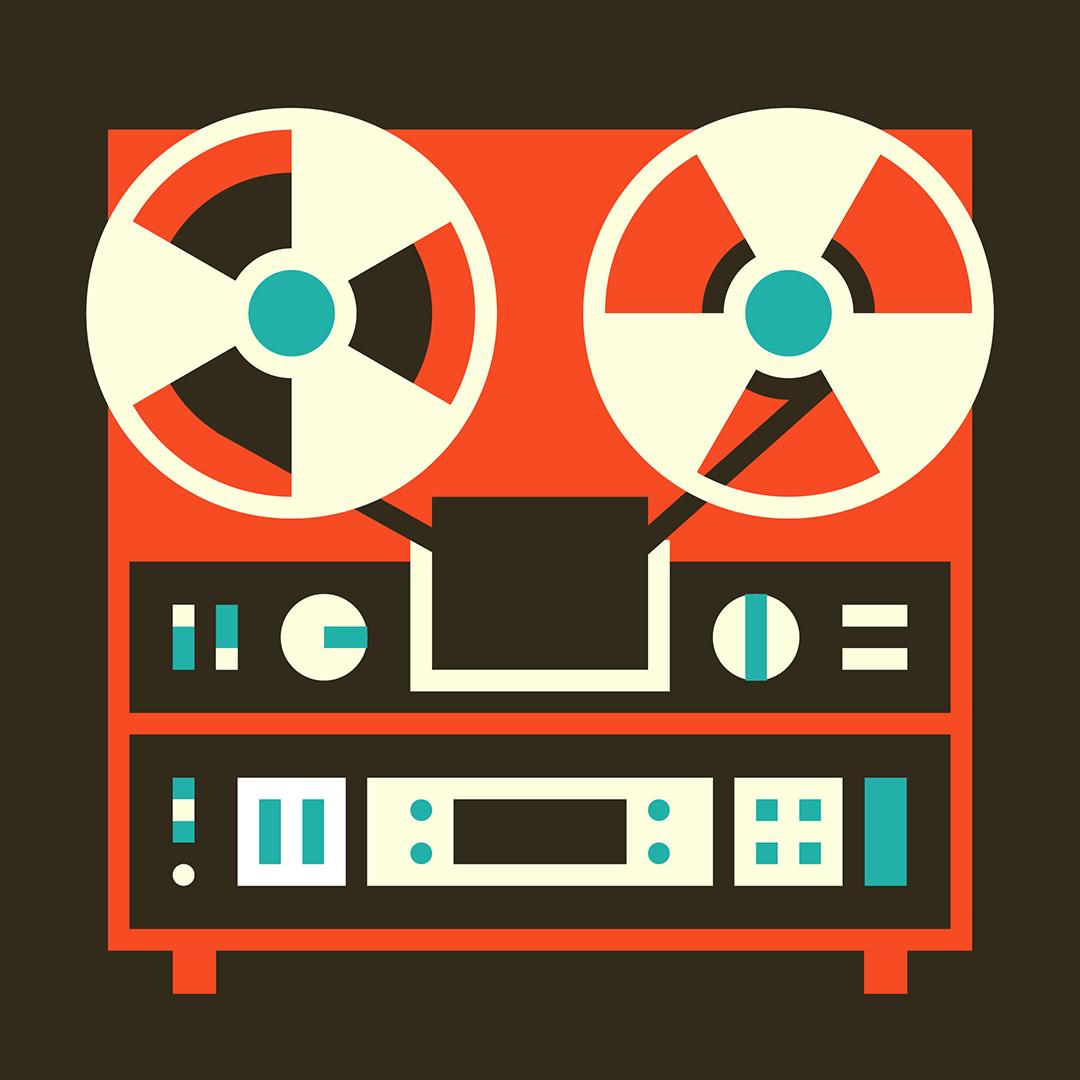 MusicPublisher