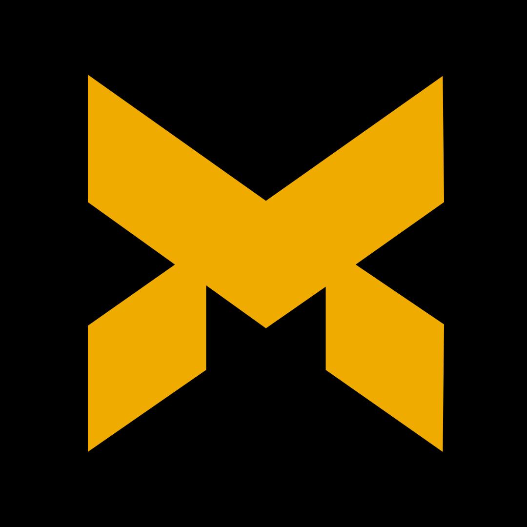 Matolius