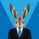 ZomB Bunny
