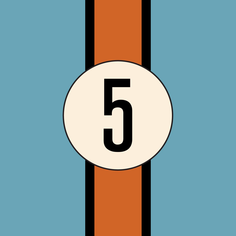 ramsman7
