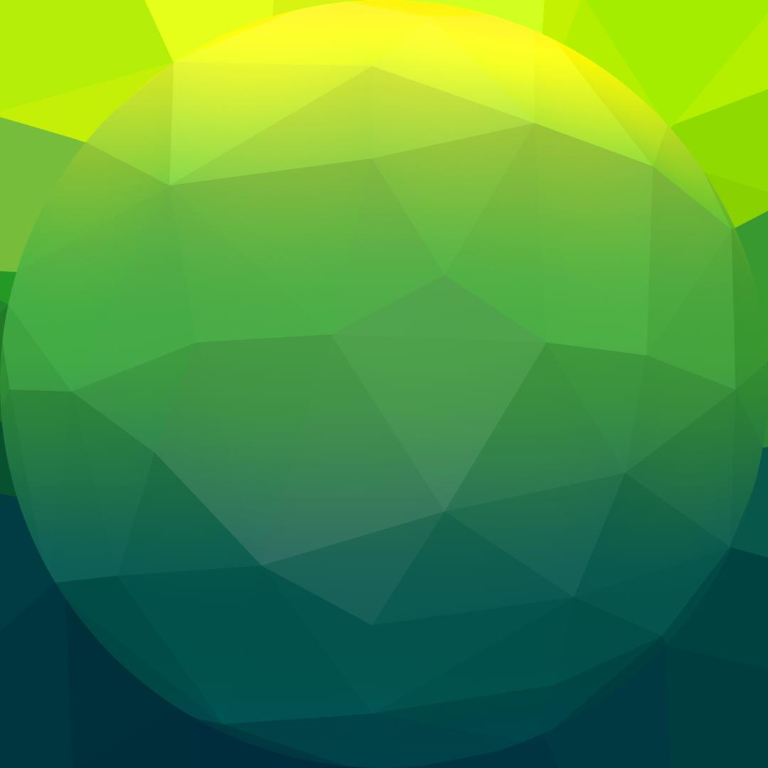 Icon for CiTo1109