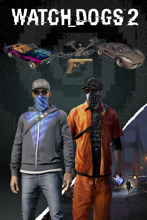 watch dogs 2 licence key free download