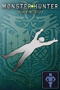 Carátula del juego Gesture: Sleep