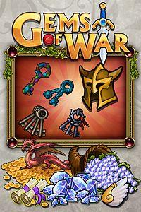 Carátula del juego Path to Glory Pack 1