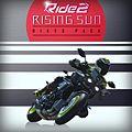 Ceannaich Ride 2 Rising Sun Bikes Pack – Bùth Microsoft An Rìoghachd Aonaichte