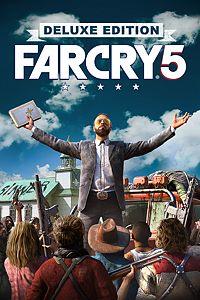 far cry 5 microsoft store