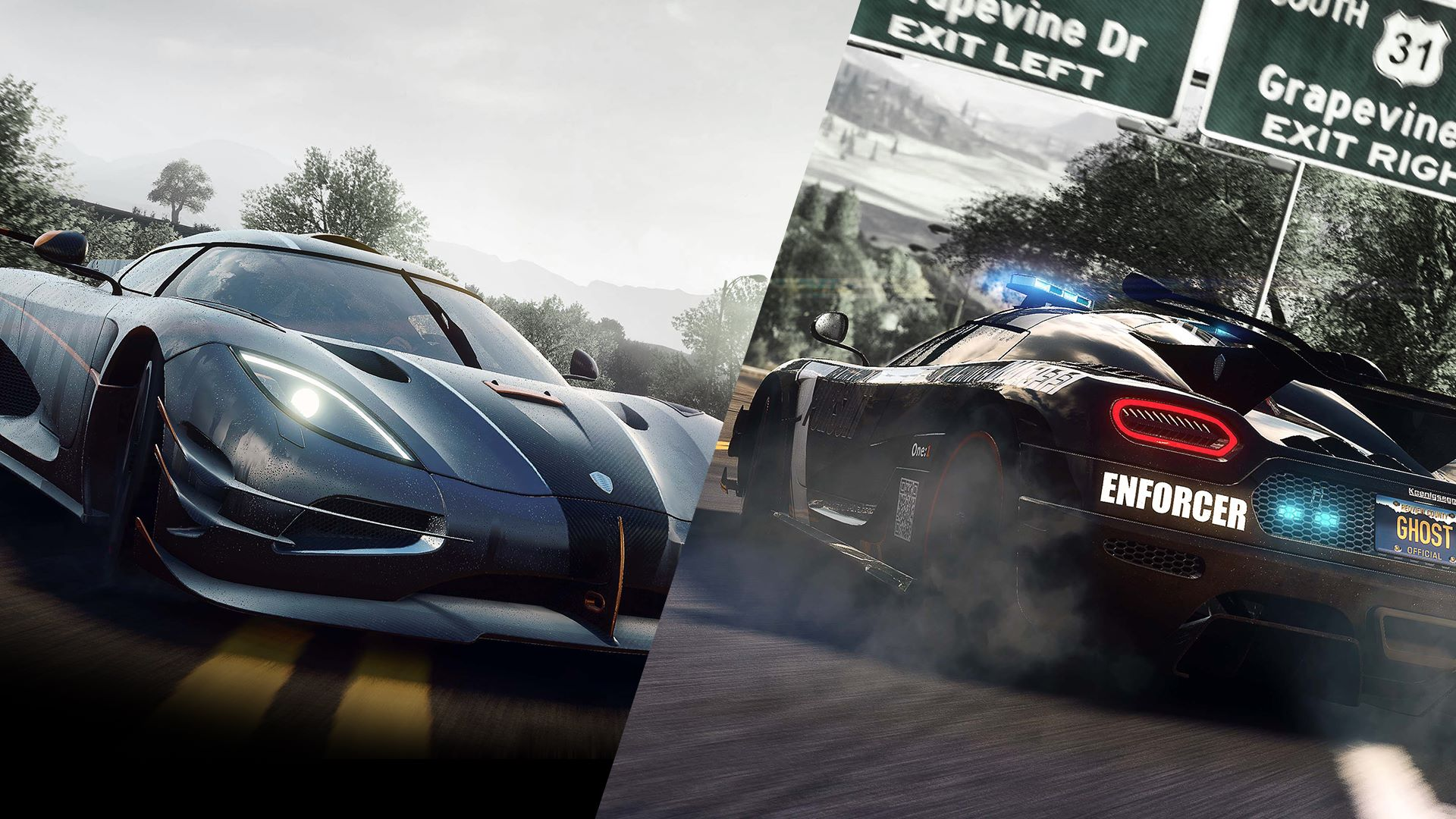Koenigsegg One 1 >> Get Need For Speed Koenigsegg One 1 Microsoft Store En Za
