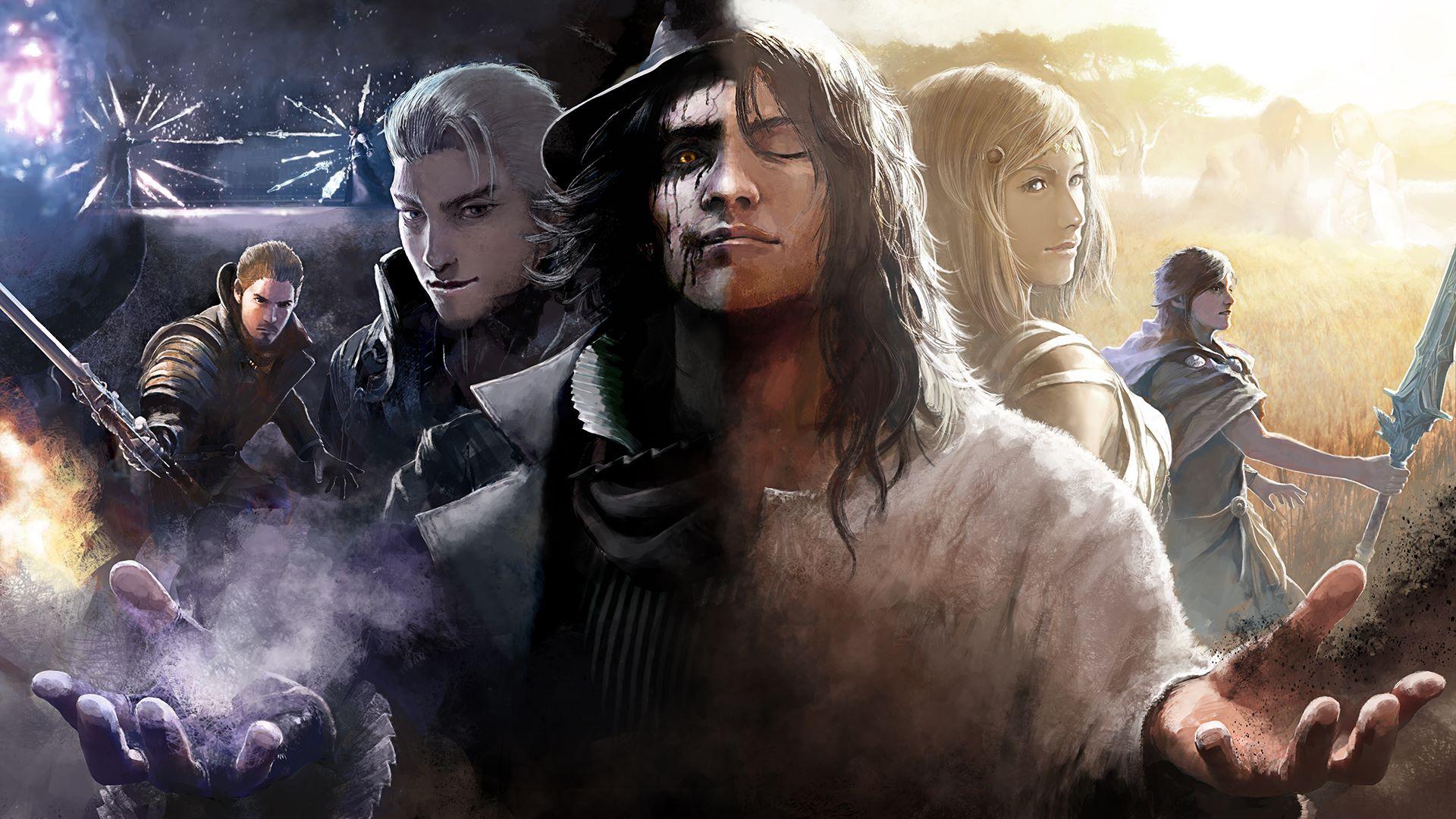 final fantasy xv pc dlc download